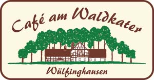 Cafe am Waldkater Wülfinghausen